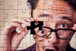 puzzle-1487340_640